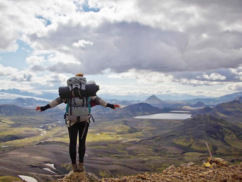 הטבח בניו זילנד Facebook: איפה תמצאו את איכות החיים הגבוהה בעולם?