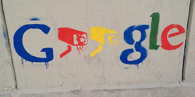חשד לפגיעה בפרטיות, בתחרותיות ובחופש הצרכני. גוגל, צילום: siciliapress