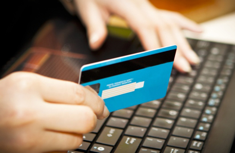 Online payments (illustration). Photo: Shutterstock