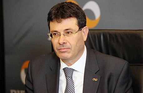 אלדד פרשר