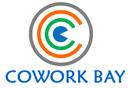 coworkBAY