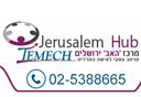 JerusalemHub