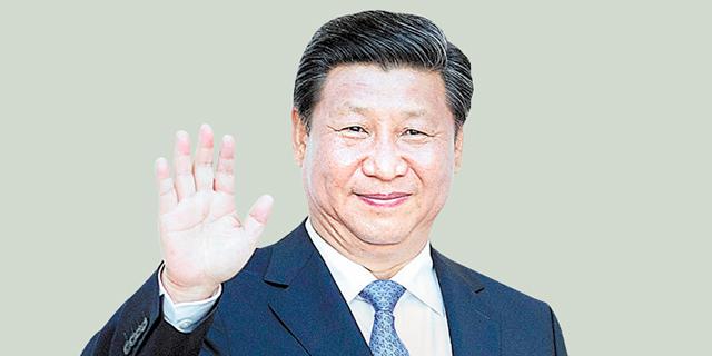 דיווח בסין: הממשלה נערכת להגביל מיזוגים ורכישות בעולם