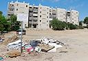 שכונת שמשון , צילום: גדי קבלו