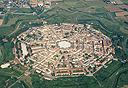 פלמנובה איטליה , צילום: Guido Alberto Rossi