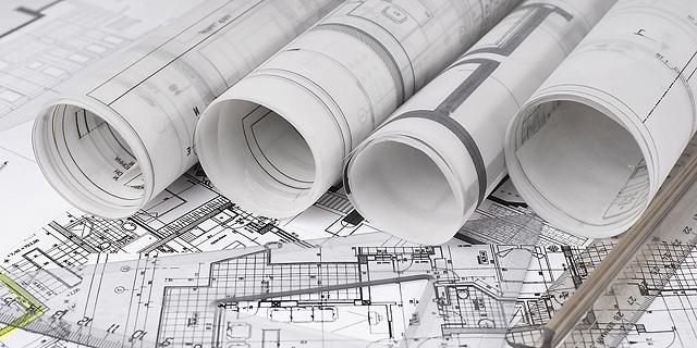 בגלל שורת כשלים: בחינות ההסמכה האחרונות של האדריכלים נמשכו יותר מ-12 שעות