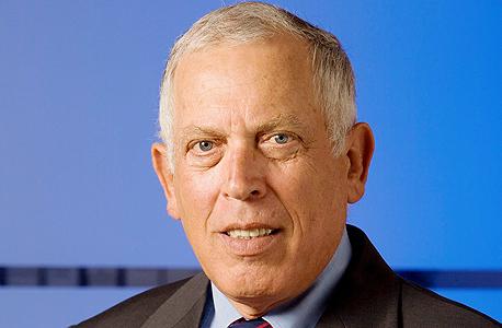 """ג'קי מוקמל, מנכ""""ל CBRE ישראל. """"כל עוד ההייטק יצמח, נראה עוד ועוד חברות שמחפשות שטחים"""""""