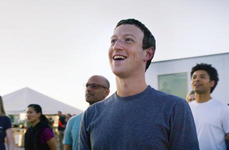 מחכים שהרשתות החברתיות יפעלו