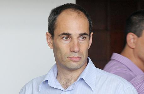 יואב כפיר, נציג DK בישראל