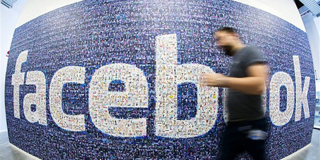 Facebook Executive Describes Monumental Task of Detecting and Removing Terrorism Content