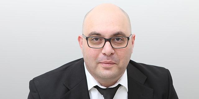 אגרה על תביעות ייצוגיות - מכת מוות להגנת הצרכן בישראל