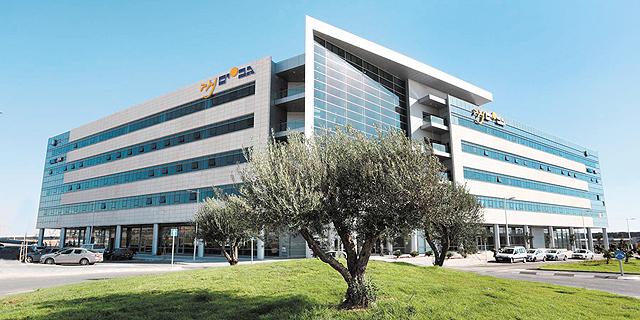 פייפאל סוגרת את המשרדים בבאר שבע, העובדים יעברו למטה בתל אביב