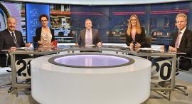 הפטריוטים ערוץ 20, צילום: נדב כהן יונתן
