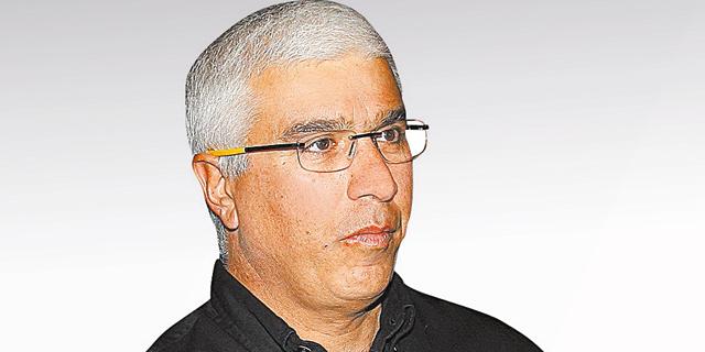 קרדן ישראל ביטלה הצבעה על מכירת UMI למשפחת עיני
