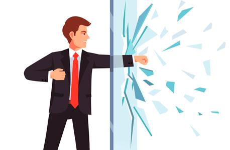 מה הסיכוי לערער על תוצאות מכרז, ולנצח?