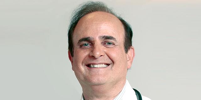 למה משרד הבריאות לא עוזר למתמחים במאבק?