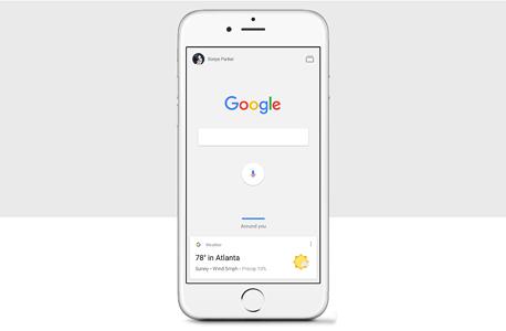 גוגל מובייל