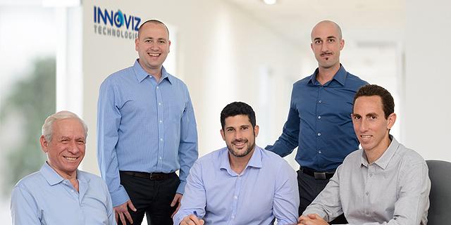 האם Innoviz תצליח היכן שטסלה נכשלה?