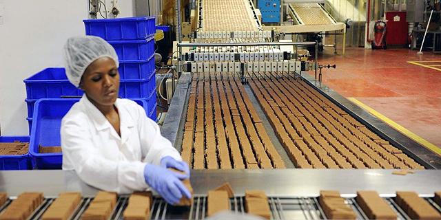 הסכם קיבוצי למאות עובדי לוגיסטיקה בשטראוס: העובדים יקבלו תוספת שכר של עד 4.5%
