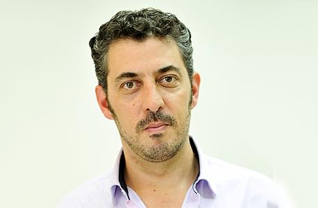 ליעד אורתר, מנהל המכון לאחריות תאגידית במרכז האקדמי למשפט ועסקים, רמת גן