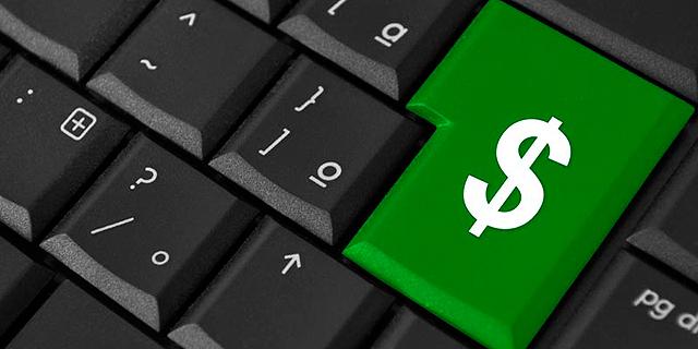 חברת SignifAI נרכשת בידי New Relic בעשרות מיליוני דולרים