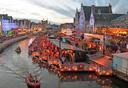 צילום: Stad Gent