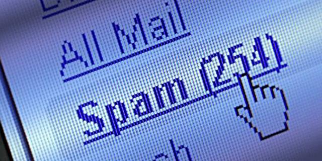 העליון משדרג את ההרתעה: כבר לא משתלם לשלוח דואר זבל