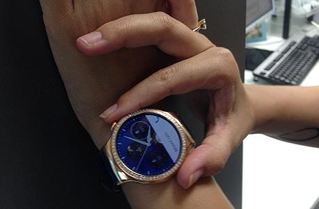 וואווי שעון חכם נשים 2