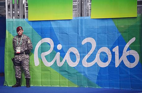 """מספר כולל של 239 ספורטאים זוכים למימון לקראת אולימפיאדת טוקיו 2020. עם זאת, החשד הוא שבסביבות 25 ספורטאי """"רפאים"""" נכנסו למערכת לפני שהכספים הועברו לשישה חשבונות נפרדים., צילום: איי אף פי"""