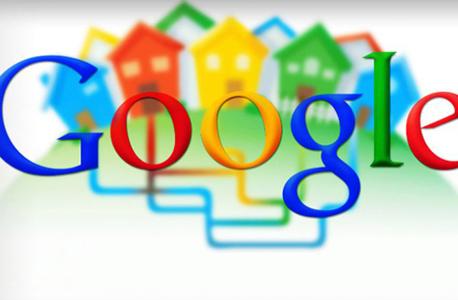 גוגל פייבר תשתיות, צילום: Google