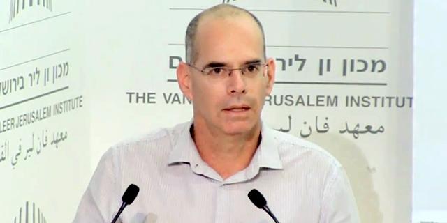 """המשנה ליועמ""""ש ממליץ לבטל החלטה של מועצת מקרקעי ישראל"""