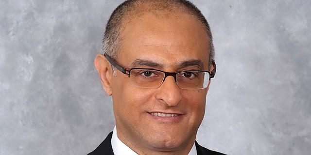 """מנכ""""ל אל על דוד מימון הודיע על התפטרותו"""