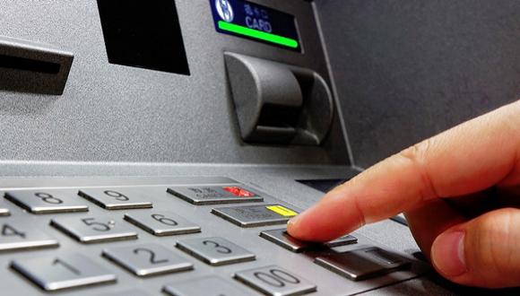 לשמור על יחסים טובים עם הבנק, צילום: שאטרסטוק