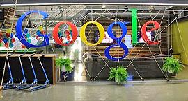 משרדי גוגל באוסטרליה