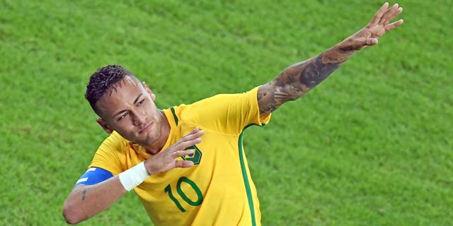 שוק ההעברות בפתח: מי שחקן הכדורגל בעל השווי הגבוה ביותר?
