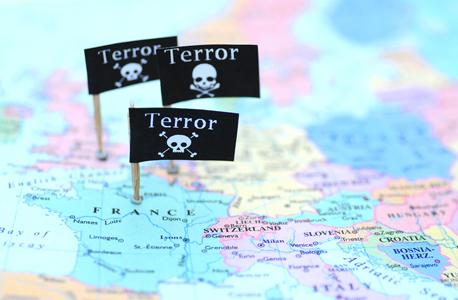 ביקשה לחסום תוכן טרור. צרפת