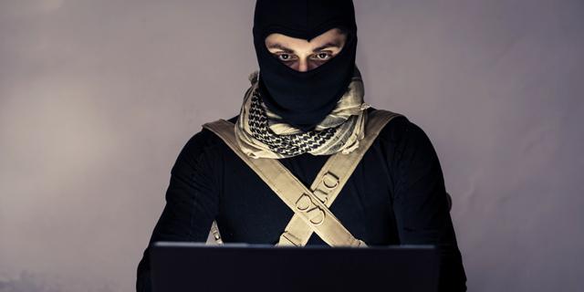 הייטק בפקקים: היישומים המרתקים והחדשניים ביותר למלחמה בטרור