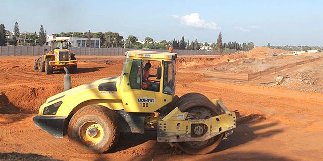 רשות מקרקעי ישראל תשיב כסף לרוכשי מגרשים שלא הוכשרו לבנייה