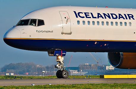 , צילום: airplane-pictures