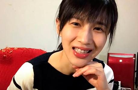 ג'יאנג. זכתה להשקעה של 1.8 מיליון דולר כדי להקים פלטפורמת וידיאו משלה בה היא תפתח כישרונות צעירים אחרים