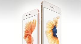 אייפון 6S ו 6S פלוס