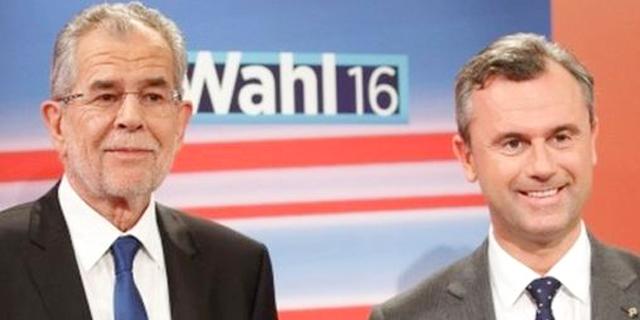 אוסטריה: הבחירות החוזרות לנשיאות צפויות להידחות; הסיבה - דבק מקולקל