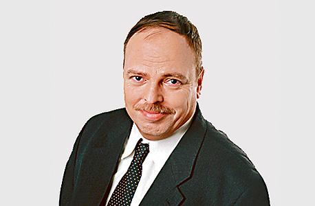 """עו""""ד יראון פסטינגר"""