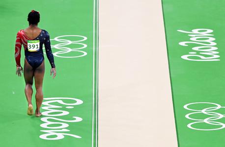 3,237 ספורטאים עברו בדיקות סמים במהלך האולימפיאדה, כמעט 500 פחות לעומת התכנון המקורי, צילום: אם ס טי