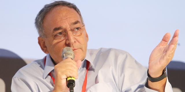 """מנכ""""ל הדסה מזהיר: אגף בריאות הנפש בסכנת קריסה"""