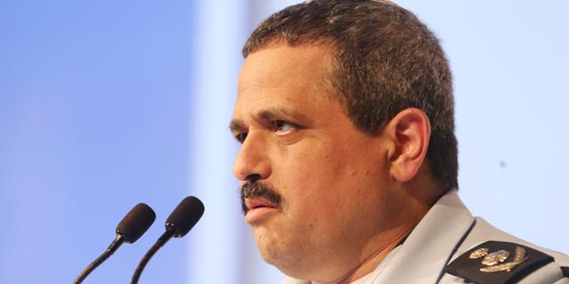 """גם משרד החקלאות ורשות העתיקות רוצים: הממשלה מרחיבה את """"חוק האח הגדול"""""""