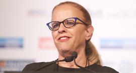 הילה גרסטל, צילום: נמרוד גליקמן