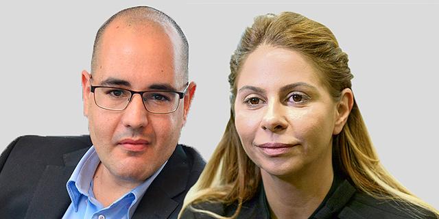 תביעות ראשונות נגד עורכי דין שייצגו חברות של ענבל אור