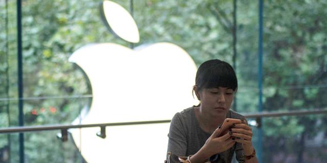 יציאת סין: מעל 50 חברות מעבירות את הייצור מהמדינה