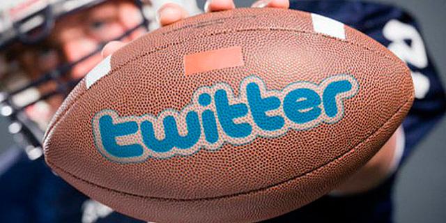 ה-NFL תפיק תוכן לטוויטר